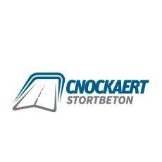 Cnockaert