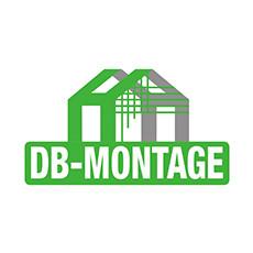 DB-Montage