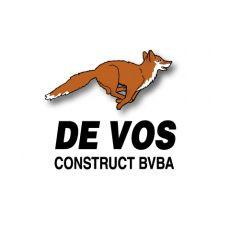 De Vos Construct