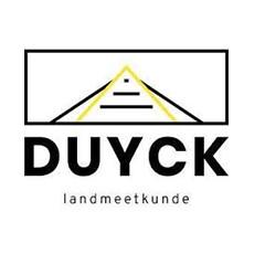 Duyck