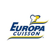 Europa Cuisson
