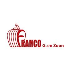 Franco G. en Zoon