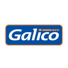 Galico