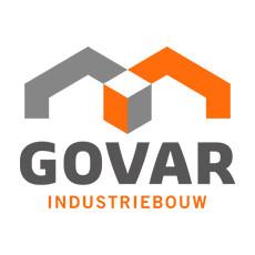 Govar