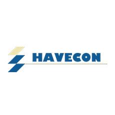 Havecon