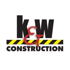 KW Construction