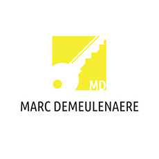 Marc Demeulenaere