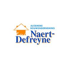 Naert-Defreyne