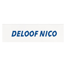 Deloof Nico