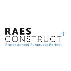 Raes Construct