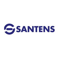 Santens