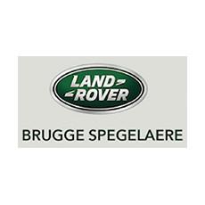 Spegelaere-Brugge