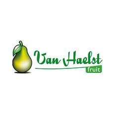 Van Haelst Fruit