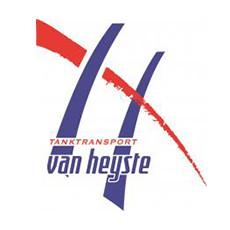 Van Heyste