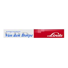 Van Den Dorpe - Linde