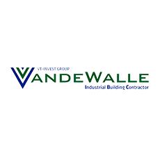 Vandewalle