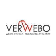 Verwebo