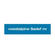 Voestalpine Sadev