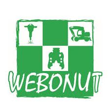 Webonut