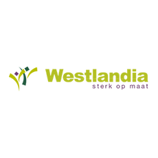 Westlandia