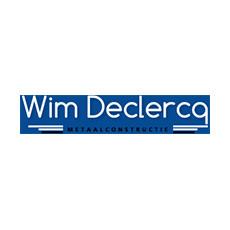 Wim Declercq
