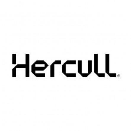 Hercull