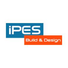 iPES.png