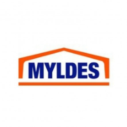 Myldes