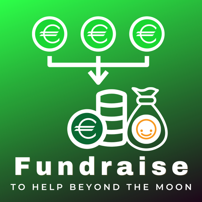 Fundraise.png