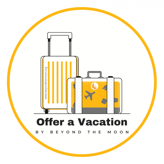Offer a Vacation_w logo