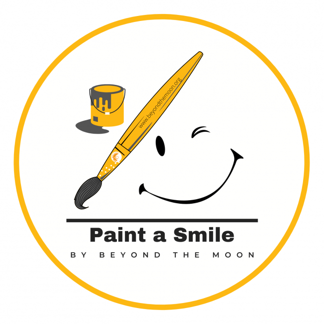 Paint a Smile_w logo.png