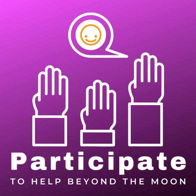 Participate.png
