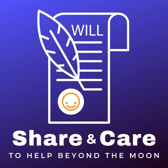Share & Care
