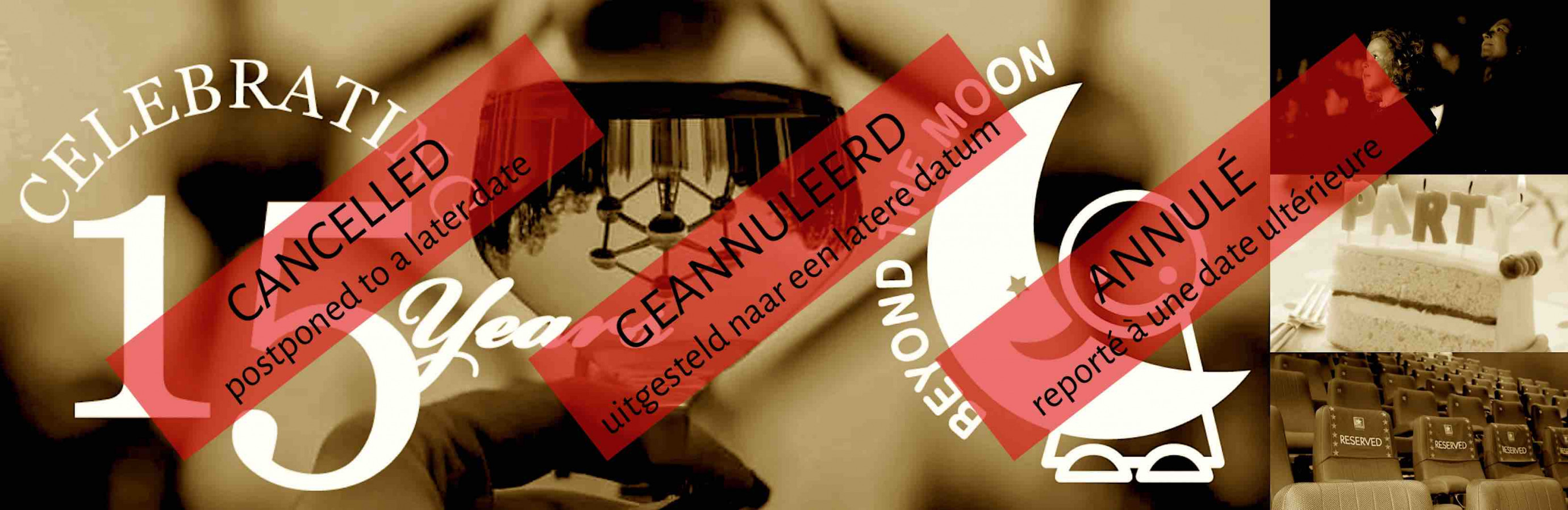 web cover_sepia cancelled_LR.jpg