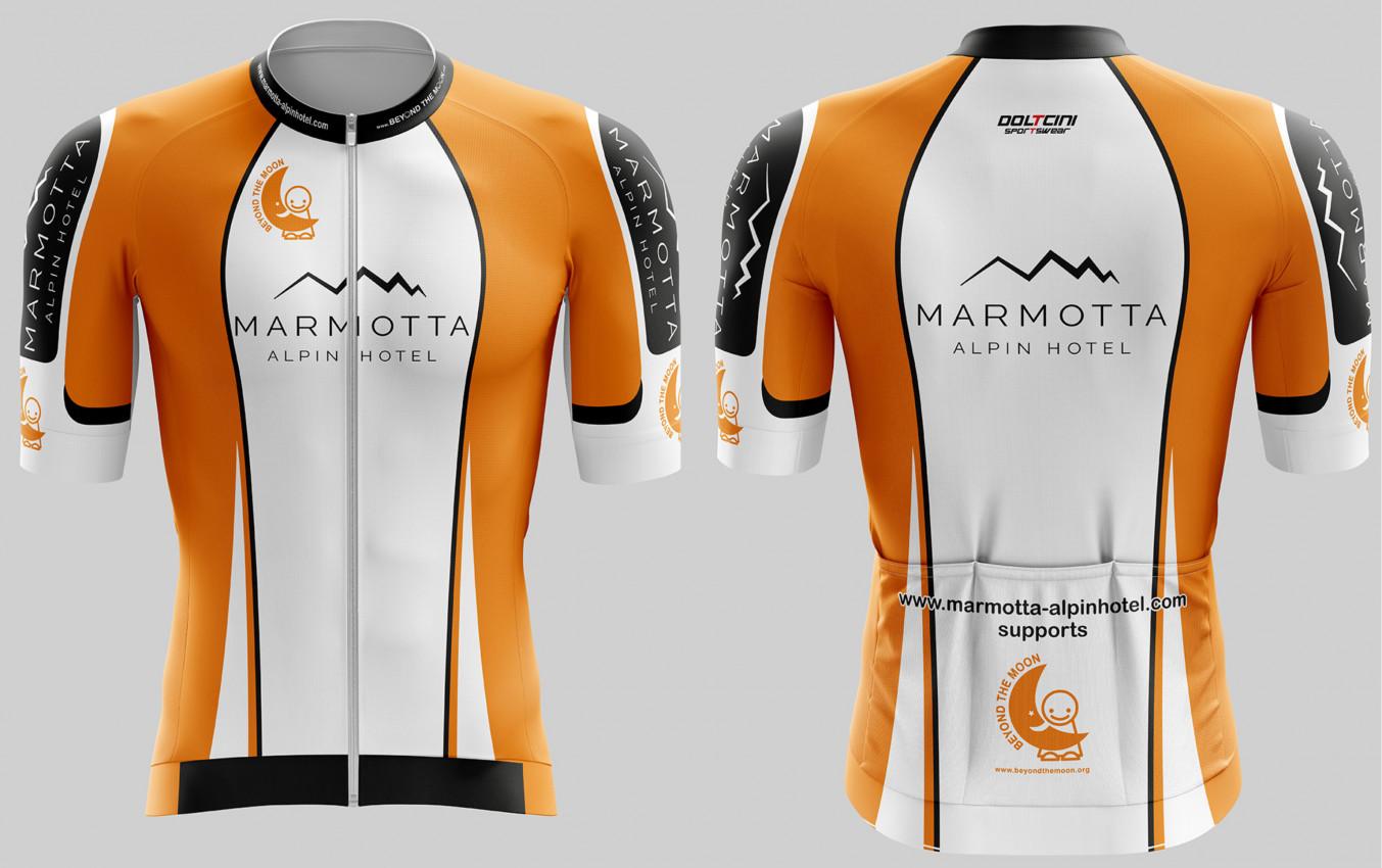 2020 BtM Marmotta shirt