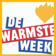 De Warmste Week.jpg