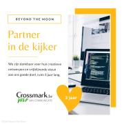 Steun_Crossmark