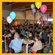 Participate_Celebrations_LR.jpg