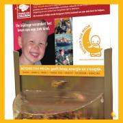 Participate_Change for Children_LR.jpg