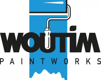 WoutimPaintworks.jpg