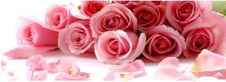 Moederdag ontbijt 2021 rozen.jpg