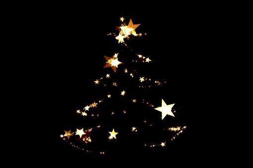 kerstboomjpg.jpg