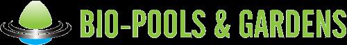 logo-plat.png