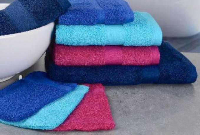 badlinnen-handdoeken