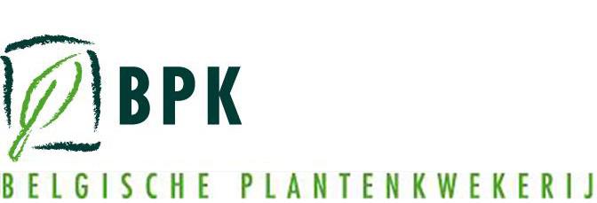 logo-bigger-slogan.jpg