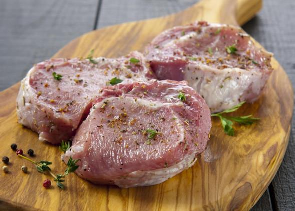 MeatTableFR