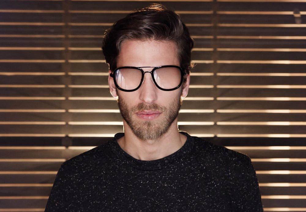 7d2a95770b9569 Dit zijn de top 10 brillen bij Brilart