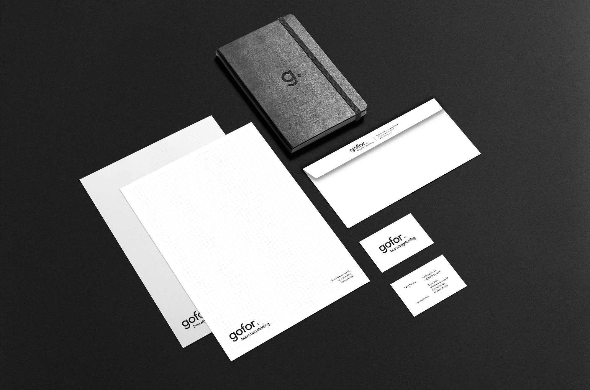 gofor_stationary