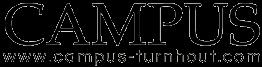 campus logo zw
