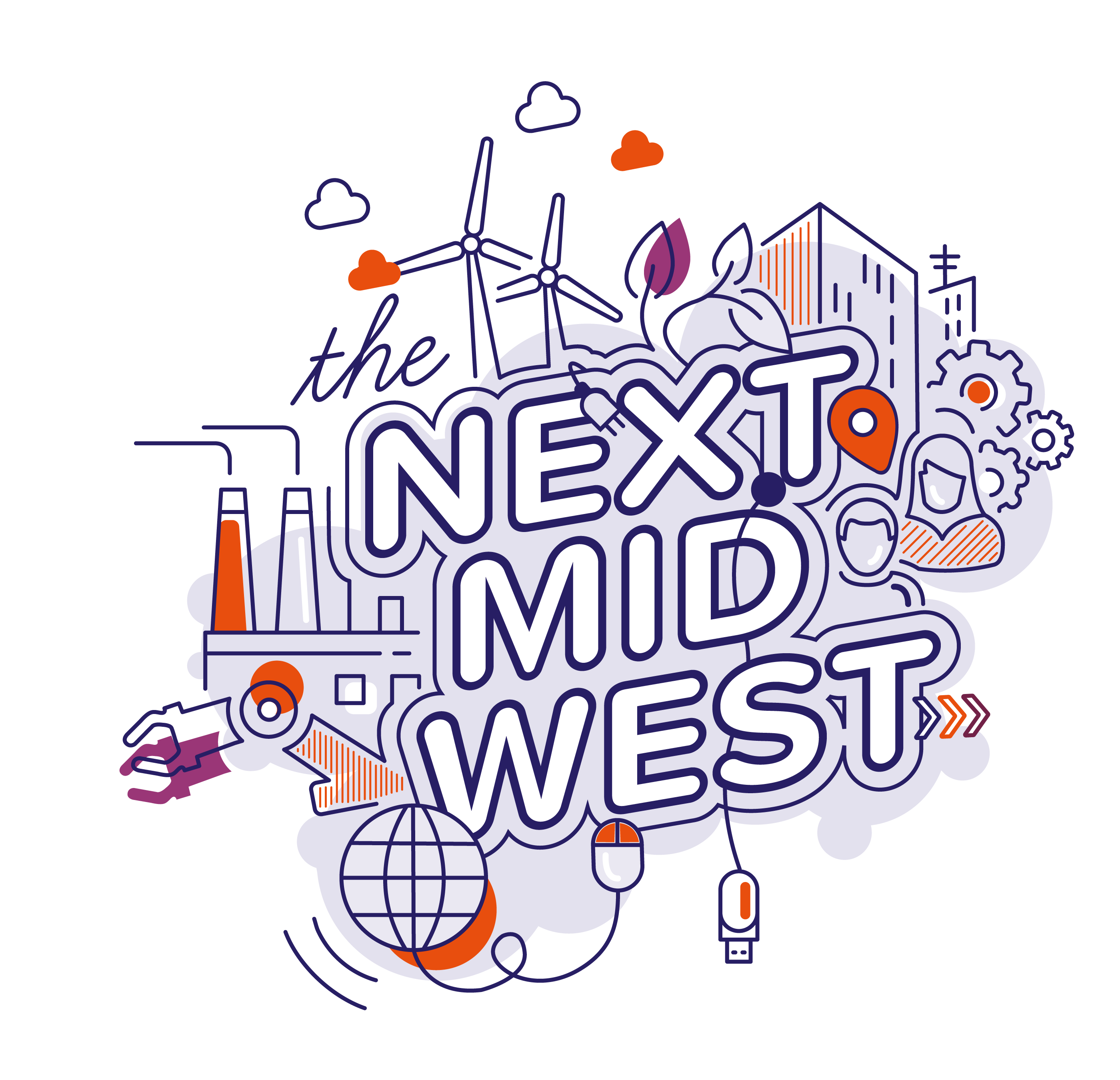 20180619-The-next-midwest-beeld-DEF